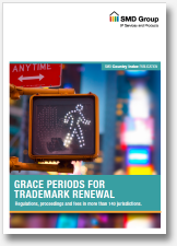 Grace Periods for Renewal Guide
