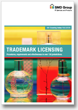 Trademark Licensing Guide